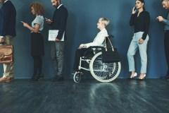 Un outil pour faire avancer l'égalité en emploi