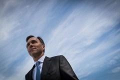 Des «superdéductions fiscales» recommandées pour les investissements verts