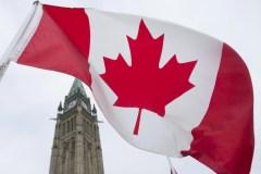 Les Canadiens connaissent peu les moments insolites de l'histoire du pays
