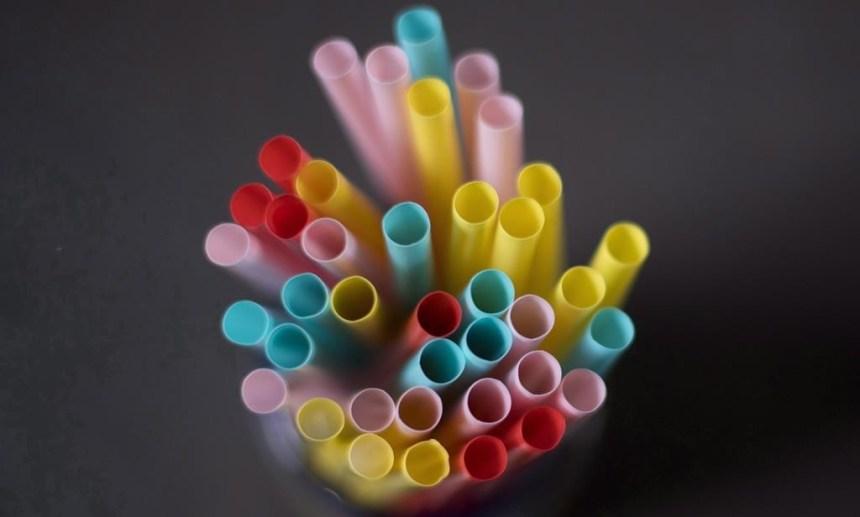 Ottawa annonce l'interdiction des plastiques à usage unique dès 2021