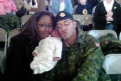 Un jugement révèle des détails sur les meurtres commis par un ex-militaire