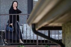 Des avocats de Huawei demandent l'aide du ministre canadien de la Justice