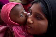 Des groupes souhaitent que le Canada traîne le Myanmar en Cour internationale
