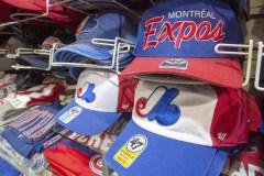 Baseball: selon le syndicat, l'accord des joueurs est nécessaire pour jouer à Montréal
