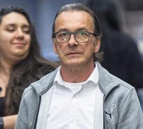 La Couronne n'ira pas en appel pour la peine de Michel Cadotte