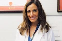 Première chaire de recherche sur la santé cardiaque des femmes au Québec