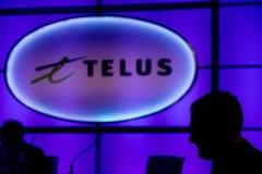 Une action collective accueillie en partie contre Telus pour des frais de résiliation