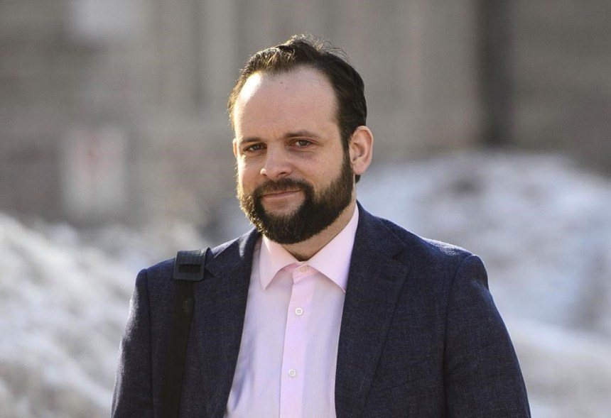 Un avocat de Joshua Boyle pourra présenter des preuves des antécédents sexuels