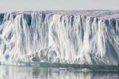 Les Inuits ont leur plan pour lutter contre les changements climatiques