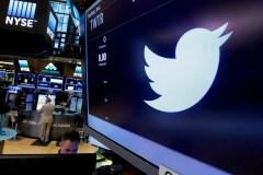 Twitter interdira la publicité électorale avant la campagne officielle