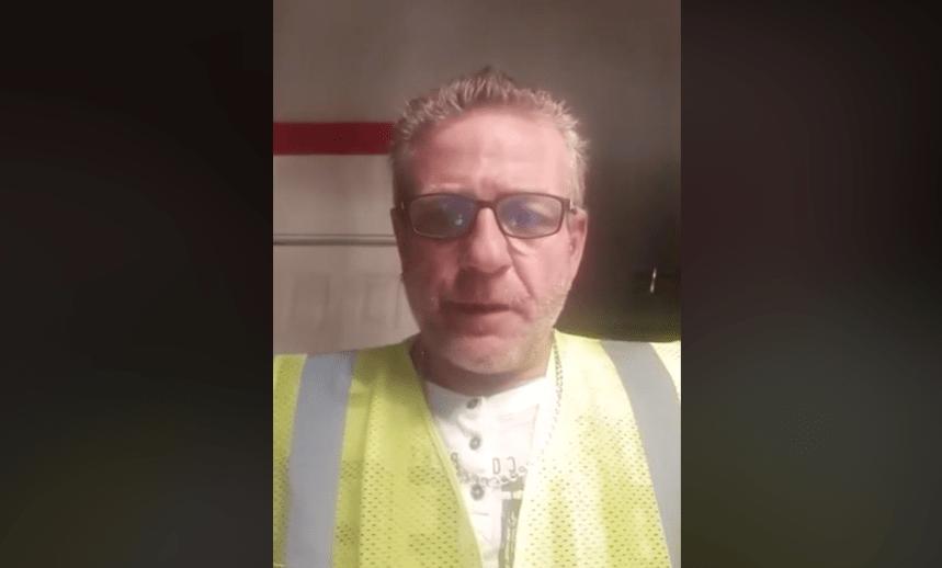 Pierre Dion, coupable d'incitation à la haine, passera 30 jours en prison