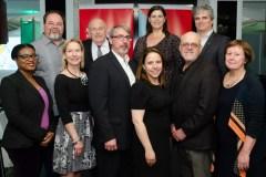 Synergie Montréal: une initiative innovante de l'Est étendue à l'ensemble de Montréal