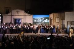 Un opéra sicilien à Saint-Léonard