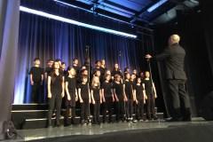 Nouvelle entente entre la CSMB et l'Orchestre Métropolitain