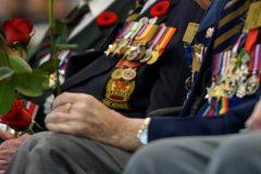 Les Canadiens se souviennent du Débarquement de Normandie