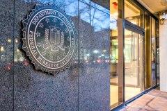 Le FBI à la rescousse des victimes de Quadriga