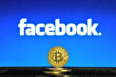 #CRYPTOVEILLE: baron, FacebookCoin, Hydro-Sherbrooke…