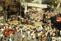 Une programmation diversifiée pour le Festival international de Jazz de Verdun