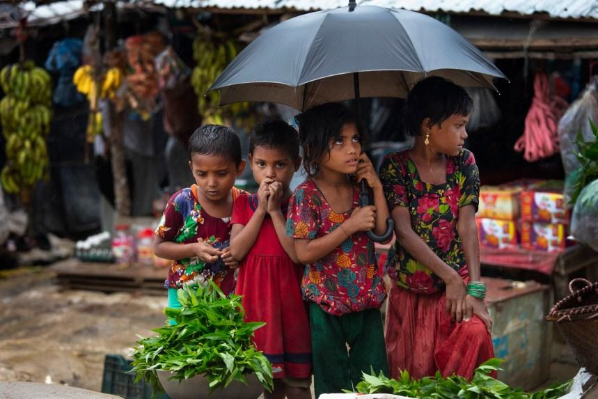 Crise des Rohingyas: l'ONU épinglée pour des «défaillances systémiques»