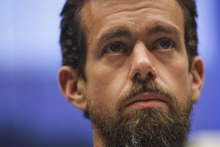 La crypto de Facebook torpillée par… le patron de Twitter