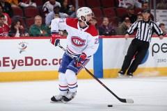 La fin pour Andrej Sekera avec les Oilers et David Schlemko avec les Flyers