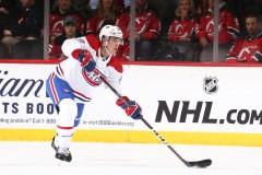 Le défenseur Mike Reilly accepte un contrat de deux saisons du Canadien