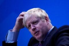 Brexit: Boris Johnson ouvert à une «sorte d'accord» avec l'Union européenne