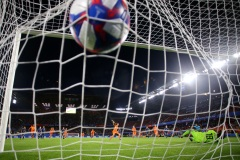 La reprise vidéo sème la confusion à la Coupe du monde de soccer féminin
