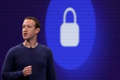 Italie: amende d'un million d'euros pour Facebook dans l'affaire Cambridge Analytica