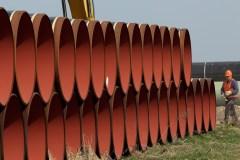 Pipelines: Maxime Bernier affirme que c'est Ottawa seul qui décidera