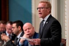 Formation des grutiers: la décision du ministre la semaine prochaine