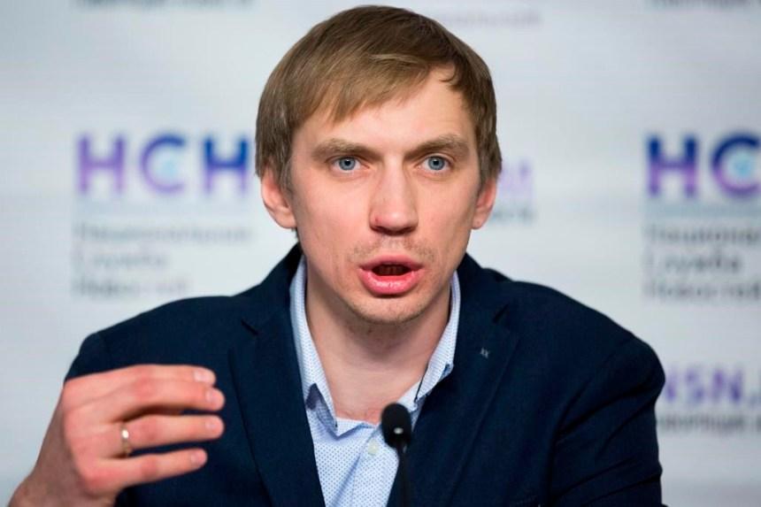 Dopage: Des dirigeants russes en athlétisme pourraient être sanctionnés