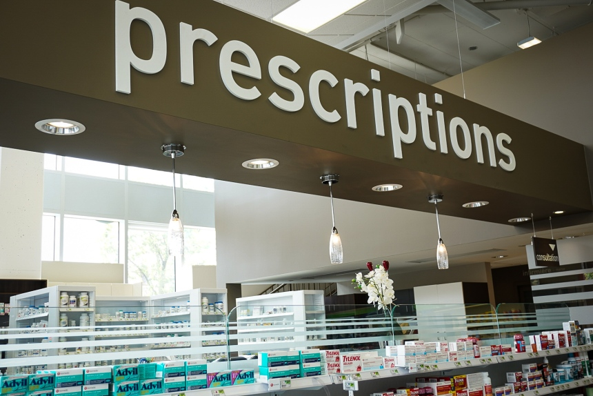 Le projet de loi 31 bien accueilli par les pharmaciens, qui demandent toutefois plus de moyens