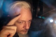 Un tribunal suédois rejette l'ordre d'arrestation pour viol de Julian Assange