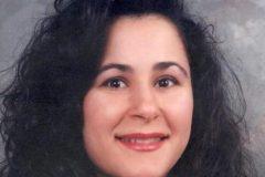10 ans minimum de prison pour Adèle Sorella