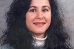 Reconnue coupable de meurtre, Adèle Sorella doit connaître sa peine mercredi matin