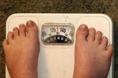 L'obésité des jeunes enfants n'a rien de banal