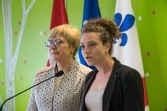 Montréal ouvre ses services pour sortir les immigrants sans statut «de la clandestinité»
