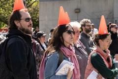 Tarification sociale: «On en a besoin plus rapidement»