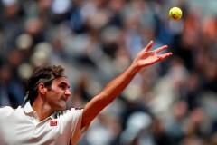 Trois Canadiens parmi les têtes de série à Wimbledon, dont Auger-Aliassime au 19e rang