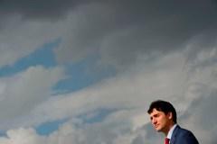 G20: Trudeau compte sur Trump pour discuter des détenus canadiens avec la Chine