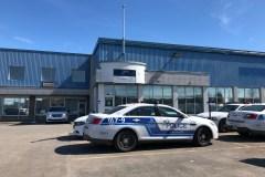 Les problèmes dans la police vont nuire à la sécurité des citoyens, selon Arcand