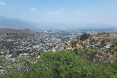 Oaxaca, la perle rare du Mexique