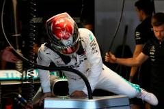 Les accidents de Bottas et Verstappen éclipsent les essais en Autriche