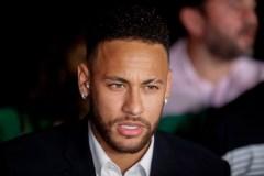 Suspension en Ligue des champions: Neymar et le PSG perdent leur appel