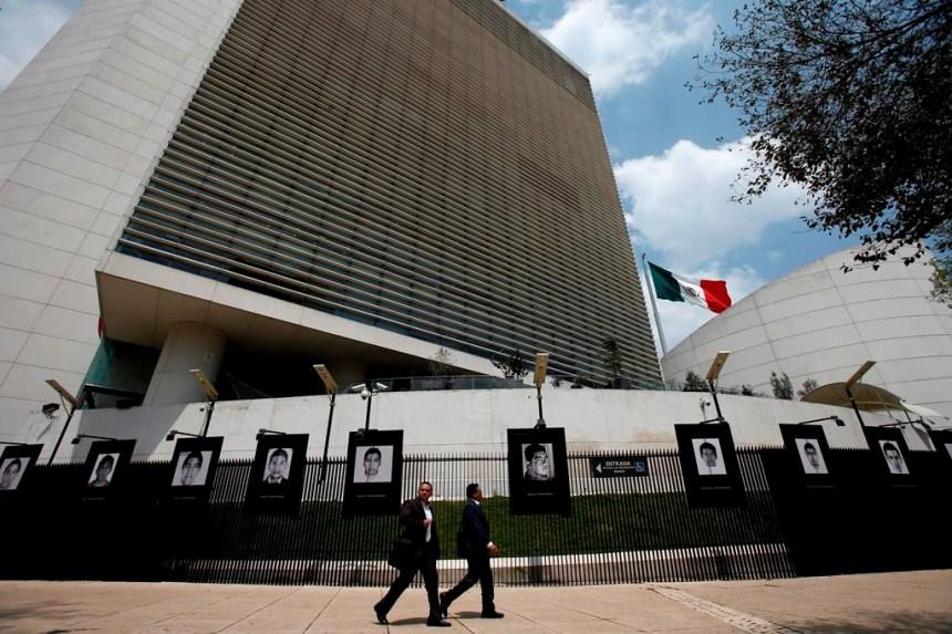 Le Mexique ratifie l'accord de libre-échange avec le Canada et les États-Unis
