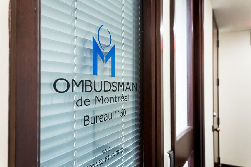 Ombudsman: près d'une cinquantaine de plaintes concernent RDP-PAT