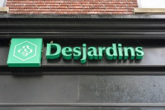 Fuite de données chez Desjardins: Québec fait volte-face et tient une commission