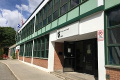 Deux nouvelles écoles primaires pour Saint-Laurent