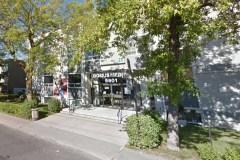 Coopérative dans Rosemont : du logement social arrive à grands pas